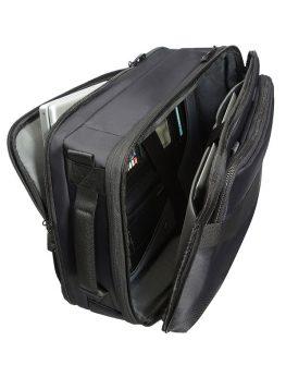 Чанта за лаптоп Cityvibe