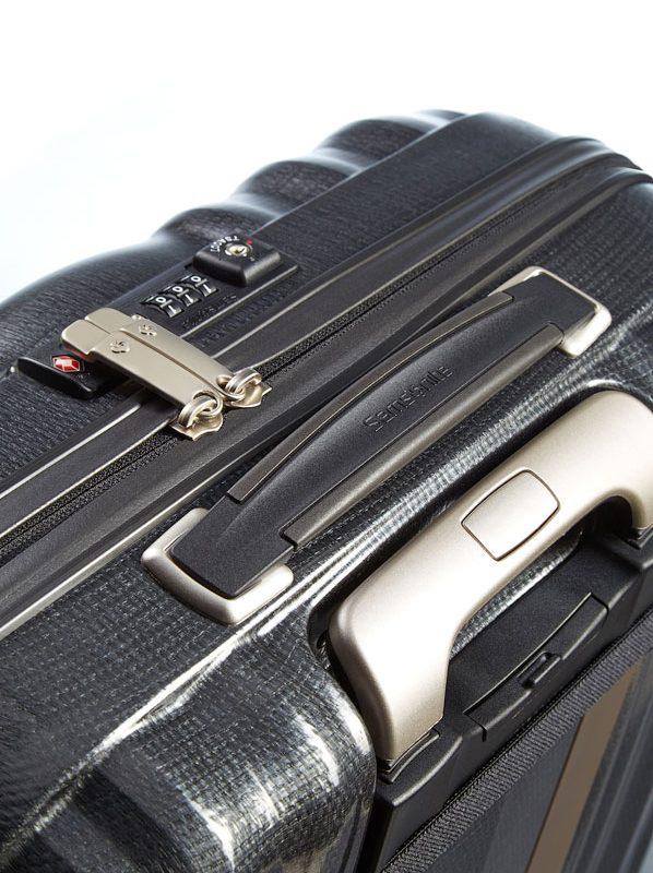 Куфар - мобилен офис Lite-Cubе