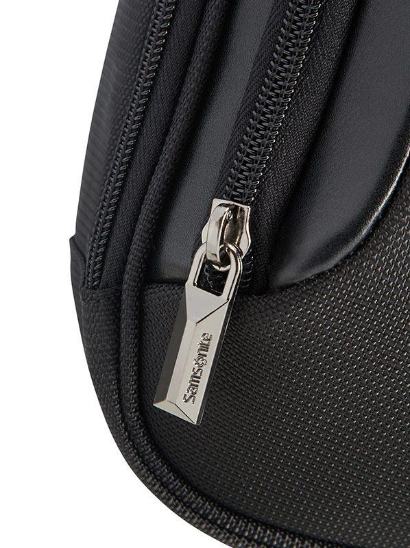 Чанта за рамо XBR от Samsonite