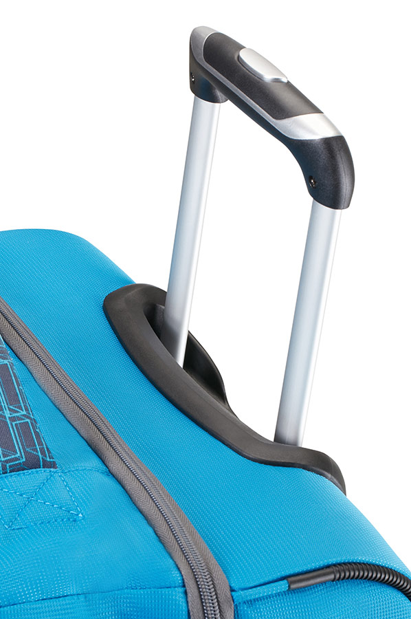 Спинер American tourister - Road Quest