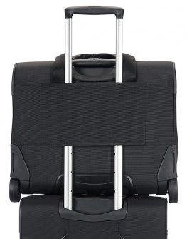 Куфар с отделение за лаптоп XBR