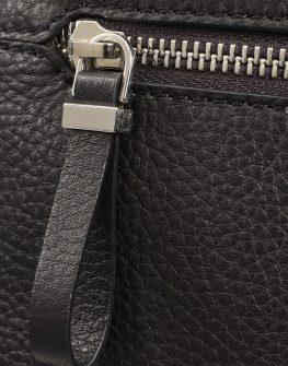 Чанта за 14.1 инча лаптоп HIGHLINE