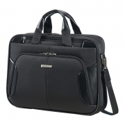 Бизнес чанта Samsonite XBR