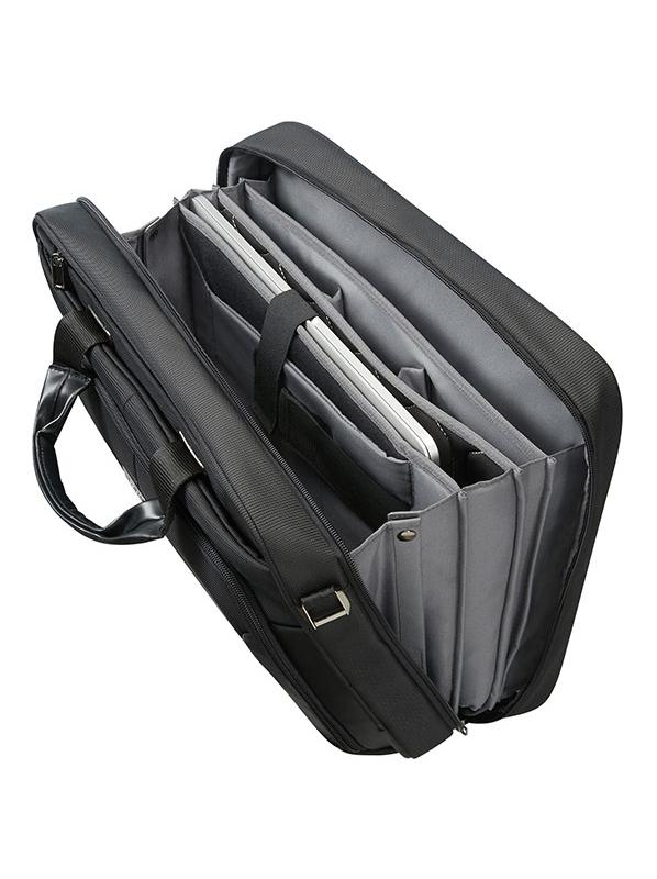 Бизнес чанта Samsonite XBR