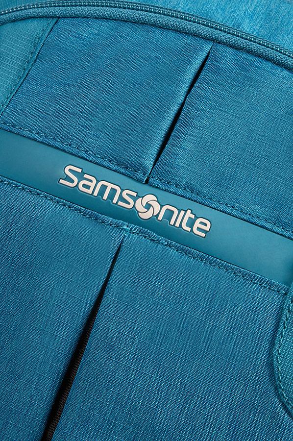 Раница Samsonite Rеwind
