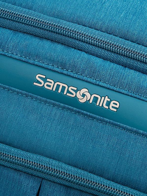 Компактен сак Samsonite Rewind
