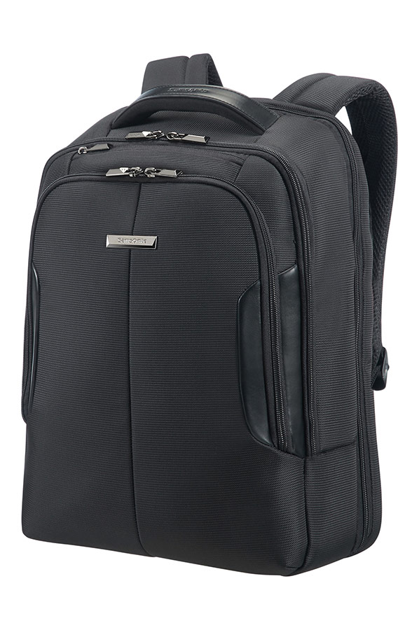 Раница XBR Samsonite