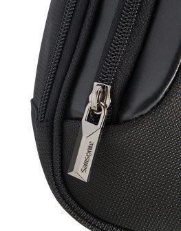 Чанта за рамо XBR