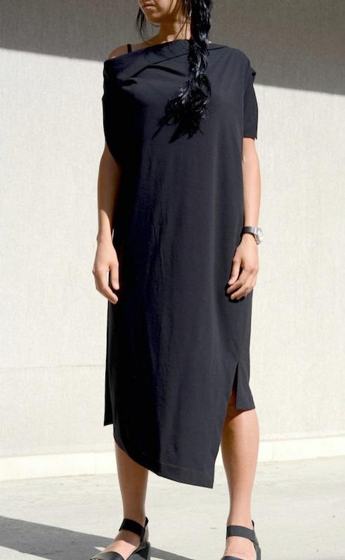 Стилна макси рокля Kotyto
