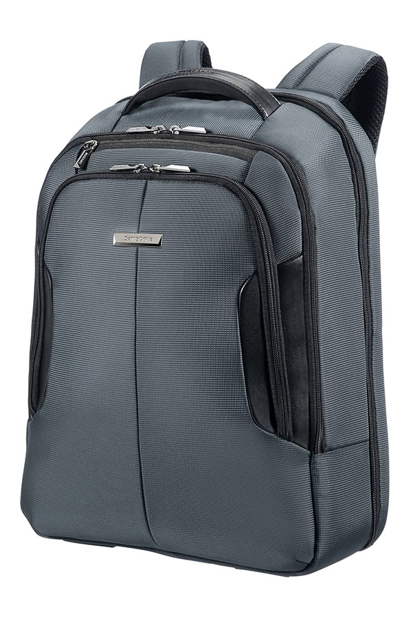 Раница Samsonite XBR
