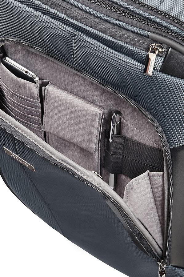 Куфар на 4 колела XBR