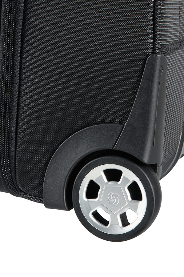 Куфар на 2 колела Samsonite XBR