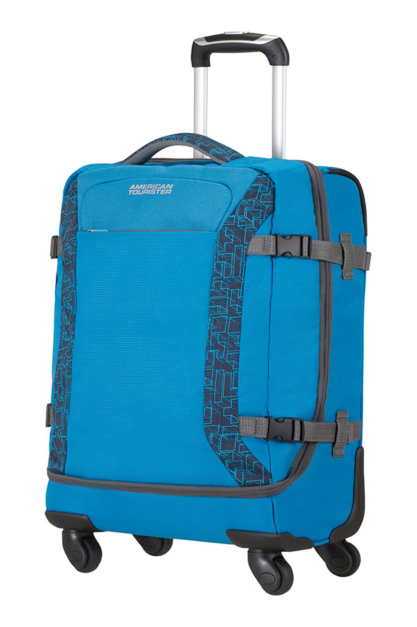 Спинер American tourister – Road Quest