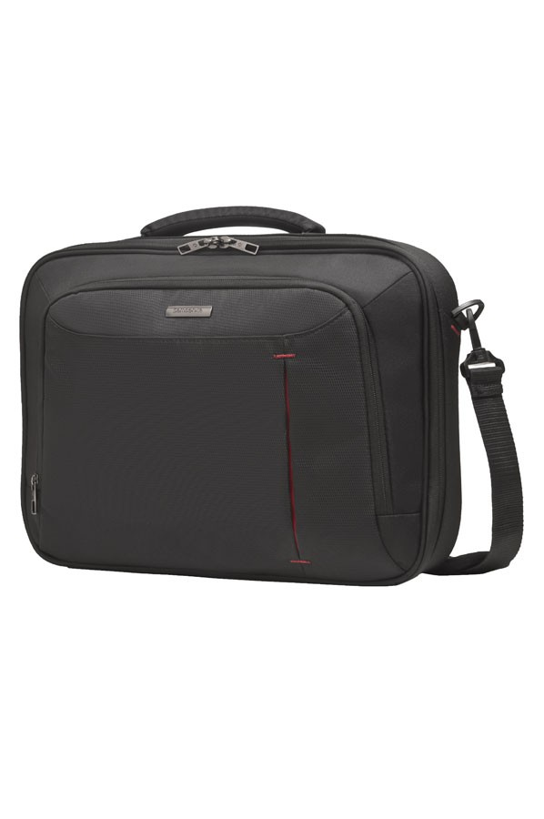 Куфар на 4 колела Starfire