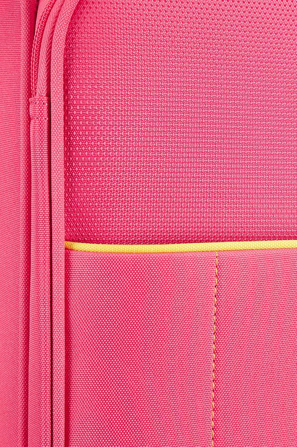 Розов куфар Funshine
