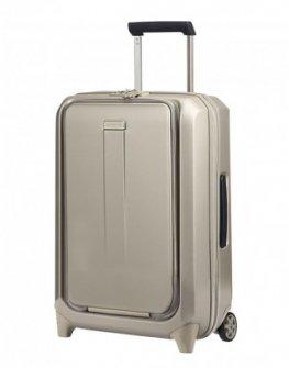 Компактен куфар на 2 колела Prodigy