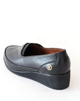 Ежедневни дамски обувки Balis