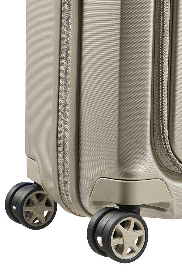 Спинер за ръчен багаж Samsonite