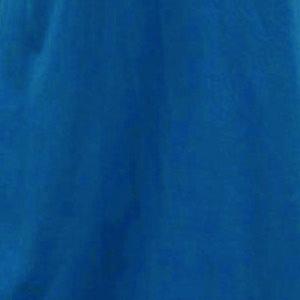 Червена рокля Kotyto с 3/4 ръкав