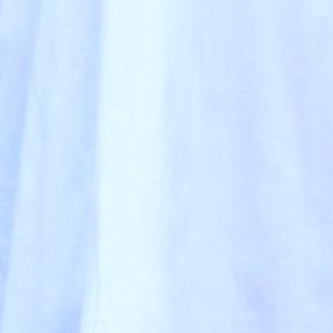 Макси рокля в червено Kotyto