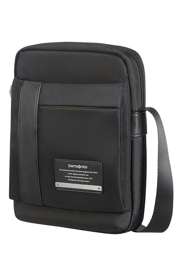 Чанта за таблет Samsonite Openroad