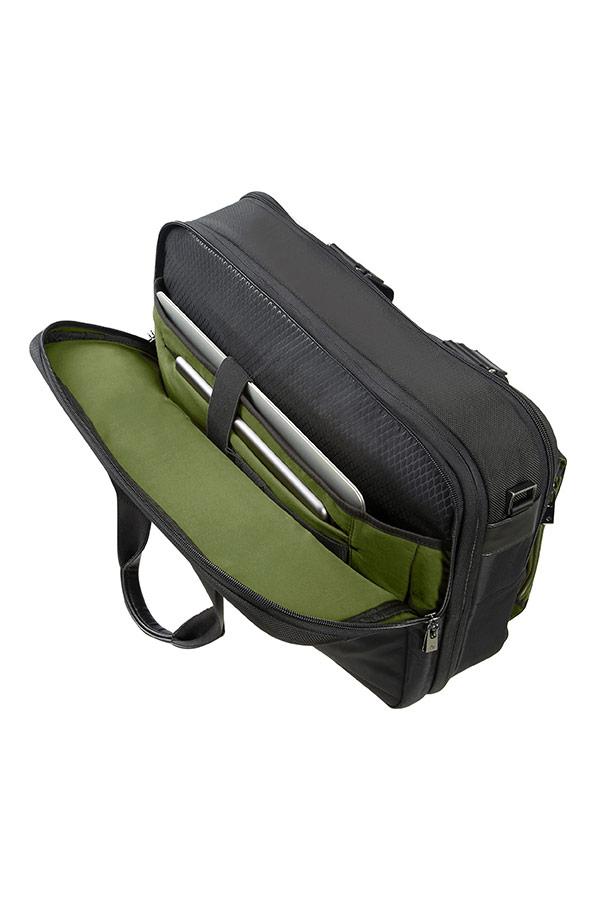 Чанта за лаптоп с разширение Samsonite Openroad