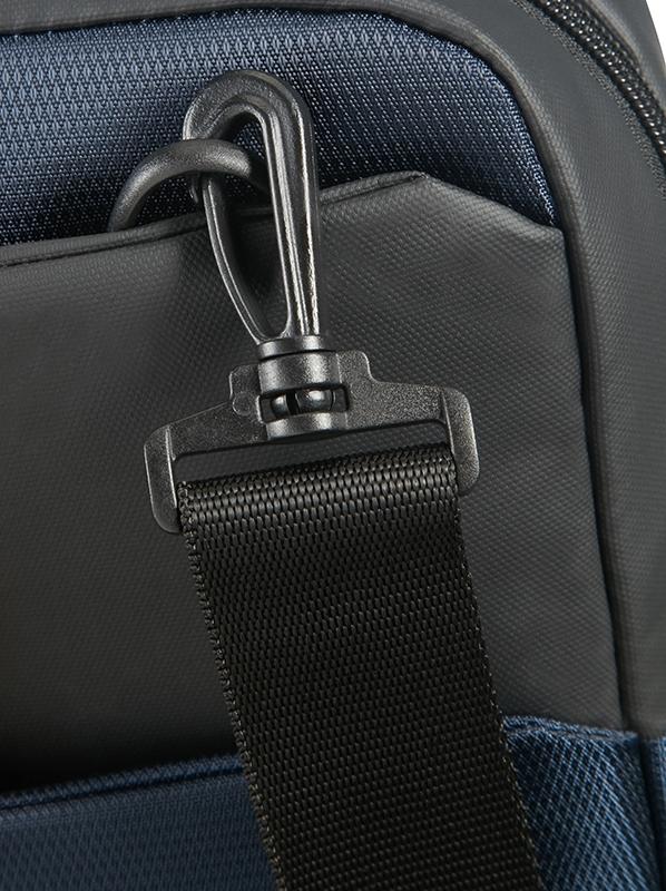 Чанта за лаптоп Qibyte