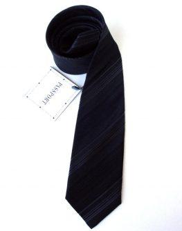 Черна вратовръзка New Style