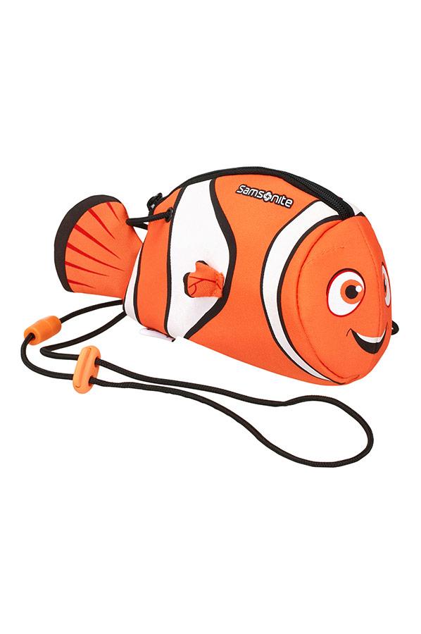 Детско портмоне Dory-Nemo Classic