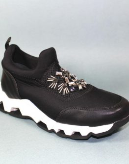 Дамски спортни обувки – Sara Pen