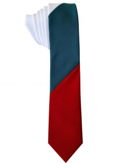 Патриотична вратовръзка