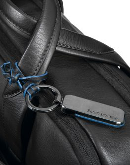 Бизнес чанта за 15.6 инча лаптоп Sygnum