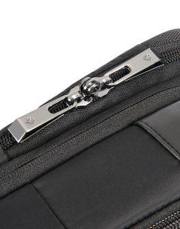 Чанта за 15.6 инча лаптоп Openroad с разширение