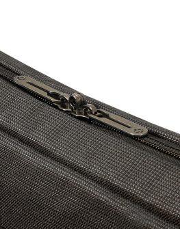 Бизнес чанта за 15.6'' лаптоп Network3 черен цвят