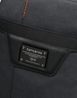 Чантичка за през рамо размер S Zenith за 20.1cm/7.9 таблет