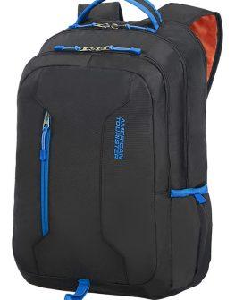 Раница за лаптоп 15.6inch Urban Groove черен/син цвят