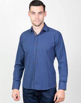 Интересна мъжка риза