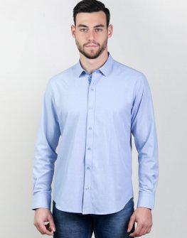 Елегантна мъжка риза