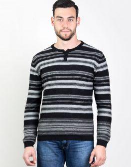 Пуловер Styler
