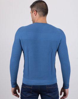 Мъжки пуловери