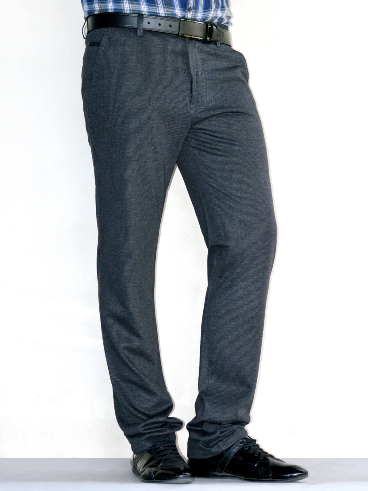 Eлегантен мъжки панталон