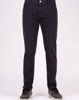 Мъжки дънки в черно