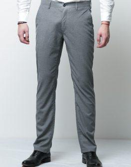 Официален панталон