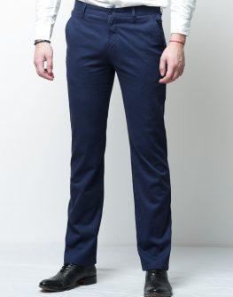 Класическа елегантен панталон