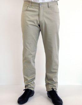 Ежедневен летен панталон