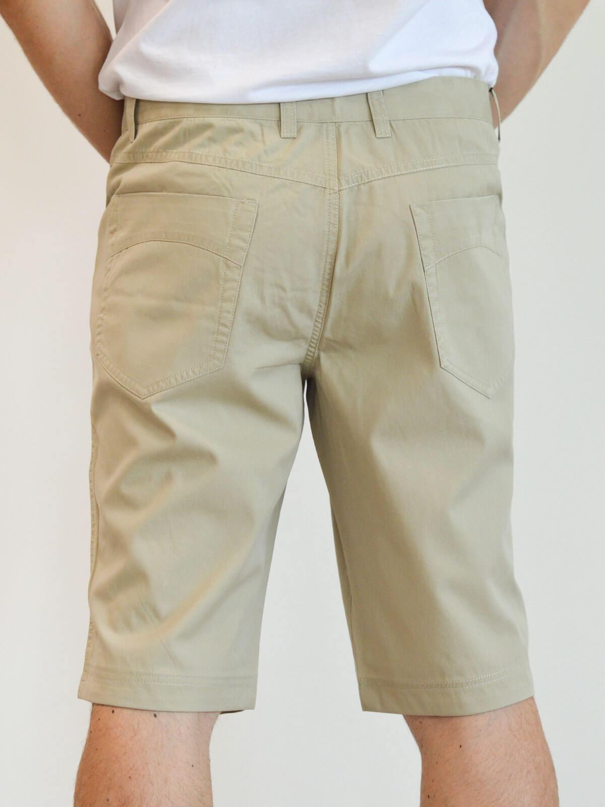 Мъжки панталони