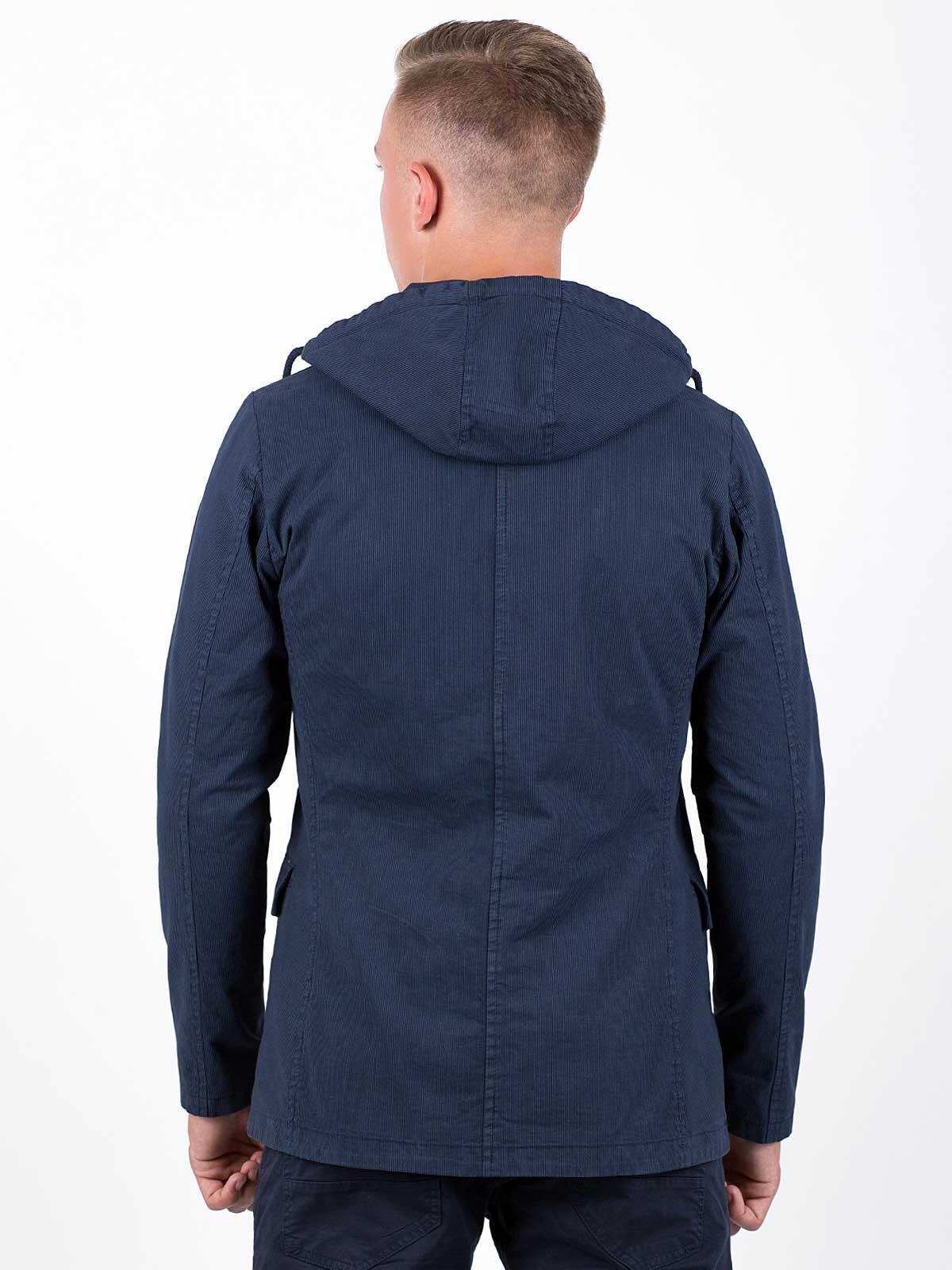 Мъжки якета