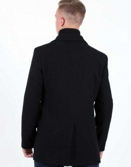 Мъжки палта