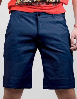 Къс панталон