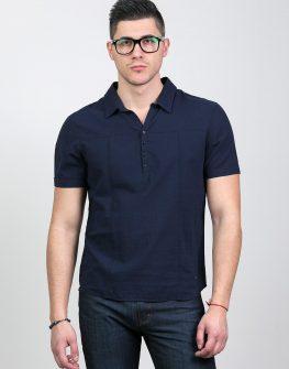 Лятна мъжка риза